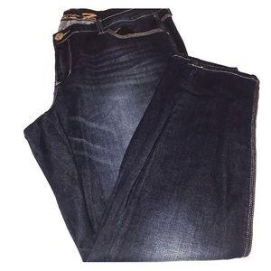Seven 7 legging jeans